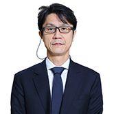 Shinjiro Hamada