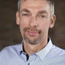 Michael Haagen Petersen