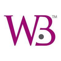 Women on Boards logo