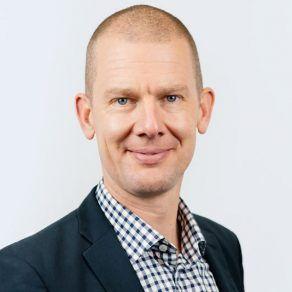 Carsten Pingel