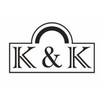 Khurana & Khurana logo