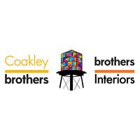 Coakley Brothers logo
