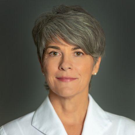 Ellen Richards