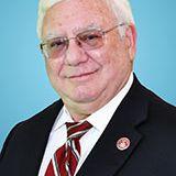 Gary L. Montroy