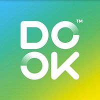 DO OK logo