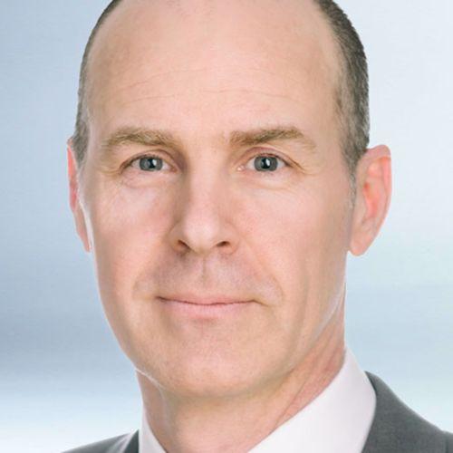 Dan Elder