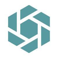 SecurityScorecard logo
