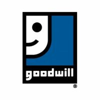 Goodwill Industries of New Mexic... logo