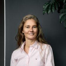 Pernilla Åkerblom
