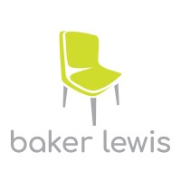 Baker Lewis and Company logo