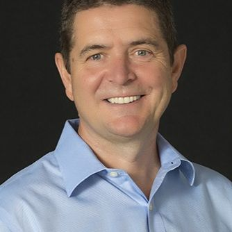 Matt Fox
