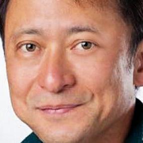 Junichi Miyakawa