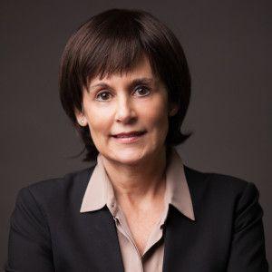 Barbara Luzzatto