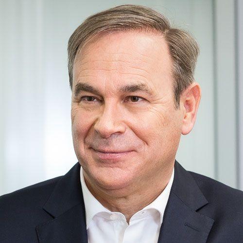 Christophe Bavière
