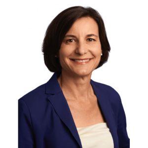 Betsy Klein