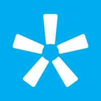 Orion Advisor Tech logo
