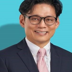 Min Chong