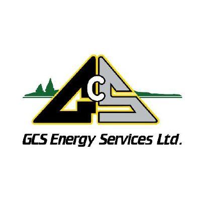 GCS Energy Services logo
