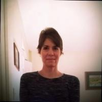 Nancy Eshleman