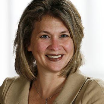 Debbie Ott-Yurinko