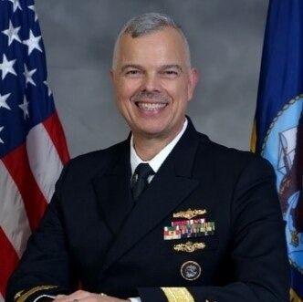Ronald R. Fritzemeier