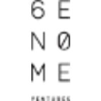 Genome Ventures logo