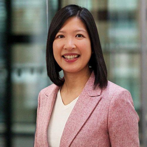 Mei Lim