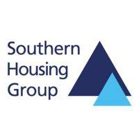 Southern Housing logo