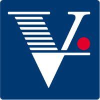 Vozrozhdenie Bank logo
