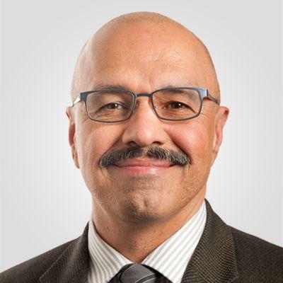 George Tranquada