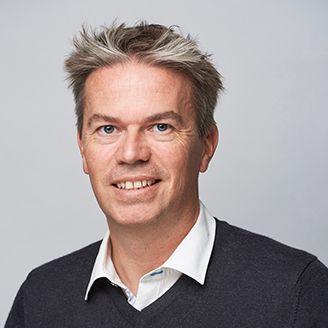 Anders Ranum