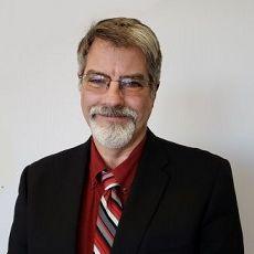 Warren Ballard