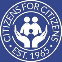 Citizens for Citizens logo