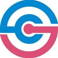 School Group logo