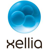 Xellia logo