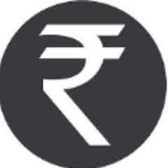 Rupee Investing logo