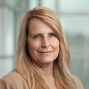 Angela Von Essen