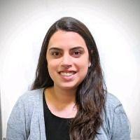 Erica Valdovinos