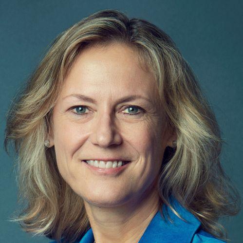 Ann M. Sarnoff