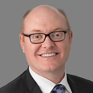 Mark L. J. Wright
