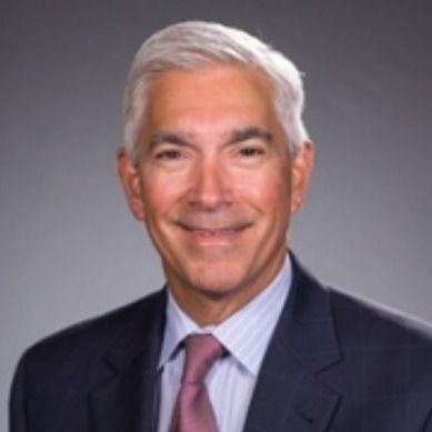 Michael A. Sgro
