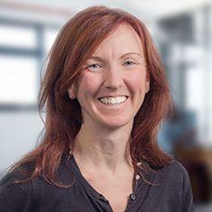 Profile photo of Kelly Ann McGrath, VP of Enterprise Client Success at Outmatch