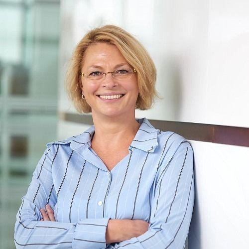 Katja Fath
