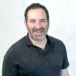 Adam Seligman