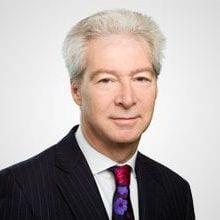 Mark Smith
