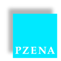 Pzena Investment Management logo