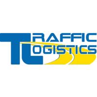 Traffic Logistics logo