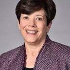 Francine Barr