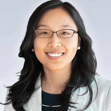Jessica Ma
