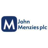John Menzies logo